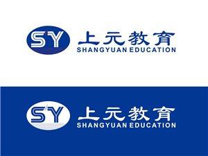 滁州英语面授培训