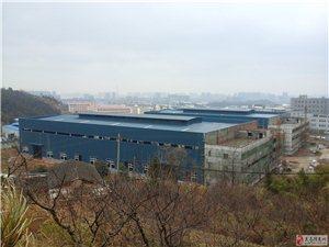 江西新建生产基地招募投资伙伴