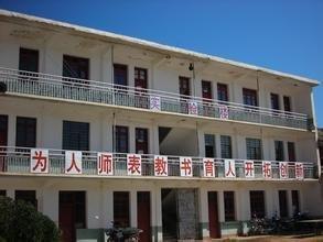 艺术文化课冲刺,亳州唯一全封闭学校