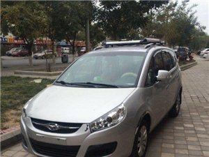 江淮和悦RS车型2011年48600元