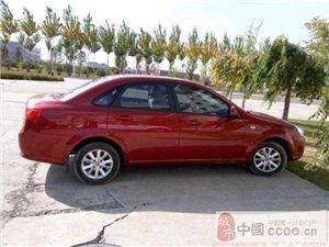 大庆别克凯越车型2013年70000元