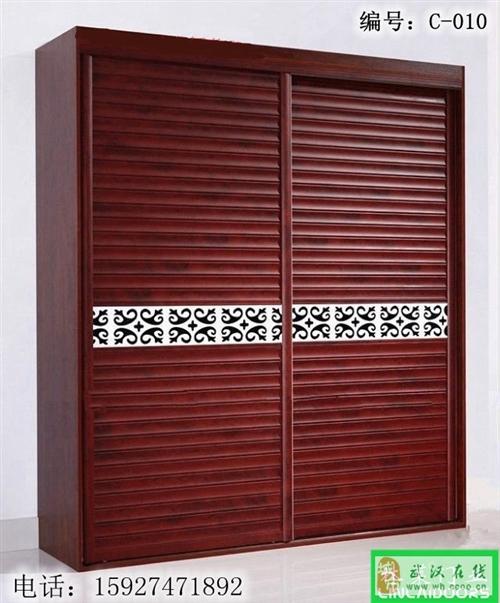 衣柜移动门,平开门,沐浴门