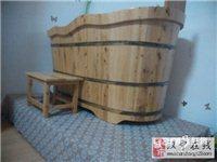 全新木桶出售 - 800元