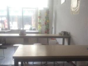 餐桌急转12张 - 60元
