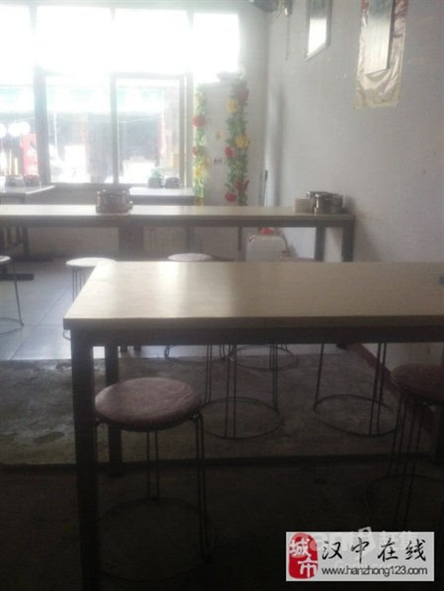 餐桌急轉12張 - 60元