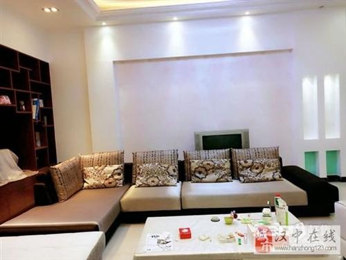 個人轉讓品牌天子沙發一套3件 - 3200元