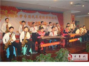 關秀古箏藝術學校招聘各科器樂教師