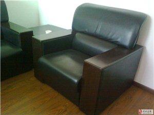 回收二手家具、家电