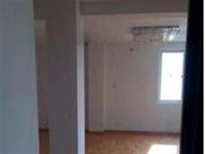 3室 2厅 92平米 精装修 年付