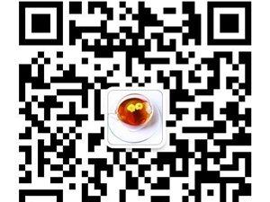 黔東南茗人茶藝培訓