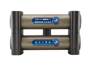 虎門水博士凈水器銷售安裝維修更換濾芯