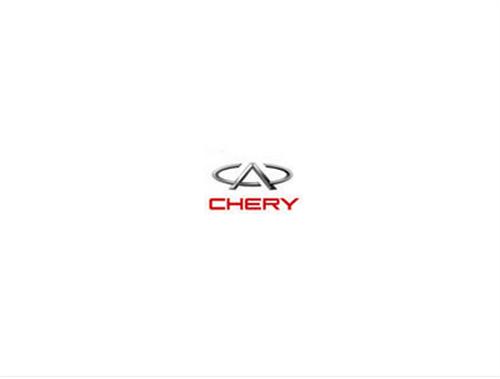 奇瑞QQ32006款0.8手动豪华版
