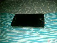 苹果4S手机低价出售