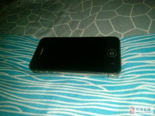 苹果4S手机?#22270;?#20986;售