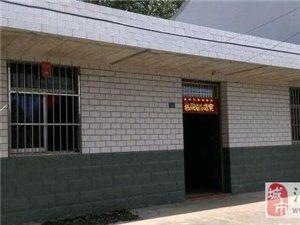 六合县新篁镇 5室 2厅 200平米 简单装修 半年付