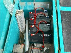 电动三轮车电动车电动三轮货车电动三轮载重货车