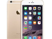 港版精仿iphone6plus1050元