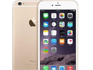 港版精仿iphone6plus1050元
