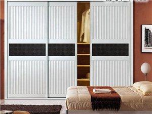 衣柜门,隔断门,卫生间门,配套移门,软装背景墙等
