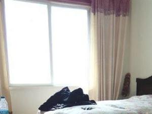 鑫龙花苑 4室2厅2卫 129平米