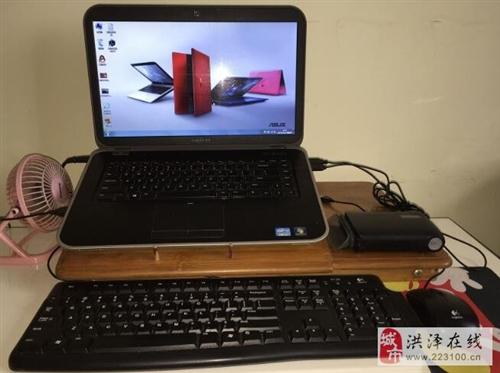 DELL 笔记本电脑
