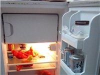 跳楼价出售美菱冰箱,质量好,保养好,