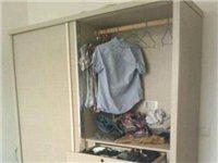 衣柜着急处理,1000甩了 - 1500元