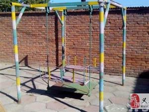 幼儿园户外用具