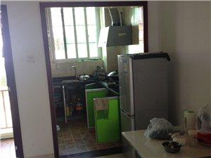 京博雅苑140�O四房两厅复式房低价出售仅90万