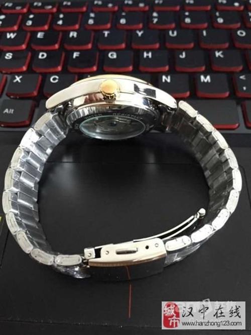 手表原价1098快,全新全自动机械表 - 400元