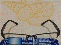 宝岛眼镜依视路镜片 - 220元