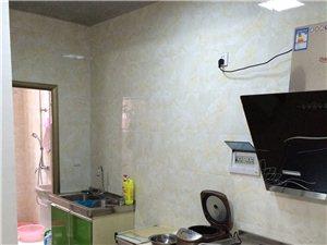 建水一室一厅一厨一卫新房出租