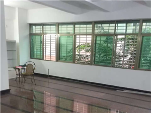 (出租)大房间、大开间、办公室、培训室