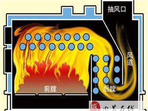 冬王鍋爐   水暖按裝   疏通下水道  鋪設地暖