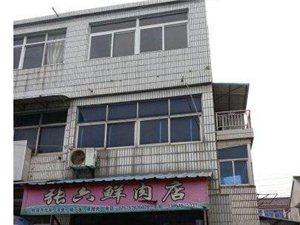 六合横梁街道 4室2厅2卫