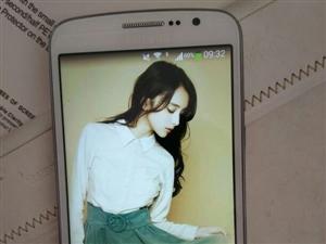 三星移动4g手机g7108v出售 - 750元