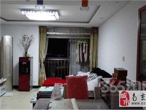 七彩星城3室两厅两卫52.43平米2010年产权房