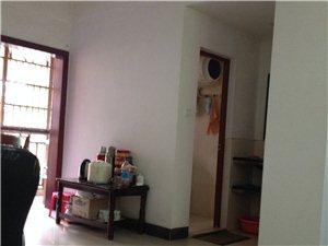 京博雅苑84平米两房,中装修南北通透,仅售46万