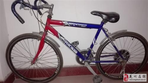 单车出售,低价甩卖