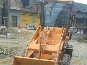 铲车(LG916)找工作