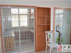 六合周边六合程桥镇荷花小区2室1厅1卫28万元
