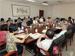 新加坡新西方教育入駐齊河寒假班報名開始了