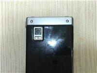 自用的W899成色很好闲置的手机喜欢的可以看看