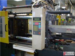 專業維修注塑機等電氣機械設備