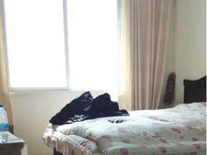 鑫龙花苑 4室2厅2卫