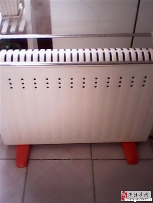 取暖器,女靴20元起售
