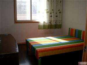 新华七村3栋2室一厅精装修提包入住