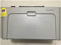自用HPP1505激光打印机