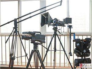 承接各类摄像、摄影业务