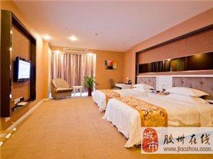 专业承接全国连锁酒店 宾馆 主题酒店宾馆 厂房展厅